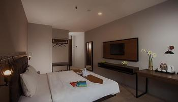 Hotel Horison Urip Sumoharjo Yogyakarta - Superior - Room Only 2 Night Deal
