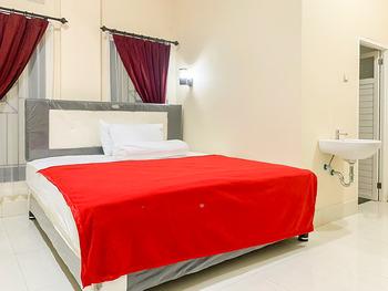 KoolKost near Universitas 45 Mataram Lombok - KoolKost Standard Room Basic Deal