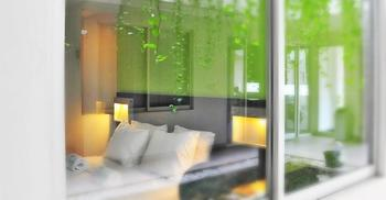 Le Green Suite Supomo Jakarta - Promo Room Promo Minimum Stay 7 Days