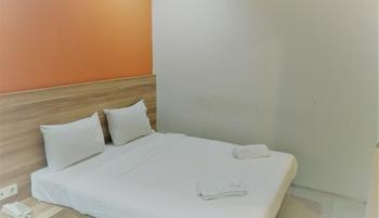 Le Green Suite Supomo Jakarta - SUPERIOR SPECIAL PROMO Regular Plan