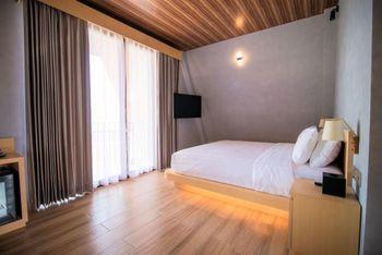 One of A Kind Resort @Trikora Beach Bintan Bintan - Villa Isla Regular Plan