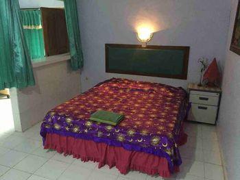 Hotel Sari Bali - VIP Room Regular Plan