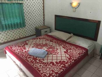 Hotel Sari Bali - Standard Room Regular Plan