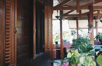 Bunda House