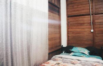 Bunda House Padang - Rasuna Said (Ac) LAST MINUTE DEAL