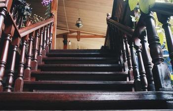 Bunda House Padang - Siti Rohana (Non Ac) Regular Plan