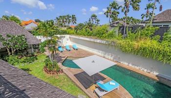 Villa Miu Estate
