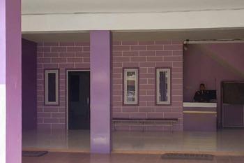 RedDoorz Syariah near Trans Studio Mall 4