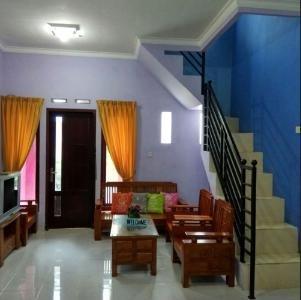 Villa Anggrek 1