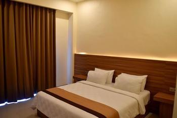Padadita Beach Hotel Pulau Sumba - Superior Room Regular Plan