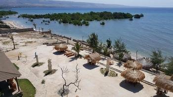 Padadita Beach Hotel