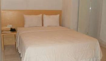 Hotel Grande Lampung - Standard Room Regular Plan