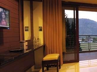 Hotel Bintang Tawangmangu - Deluxe Regular Plan