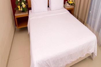 Lorin Dwangsa Solo Hotel Solo - Moderate Regular Plan