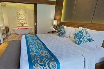 Adhi Jaya Hotel Bali - Premier Pool Access Last Minute Promo