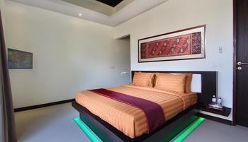 D&G Villas Bali - 1  Bedroom Pool Villa Regular Plan