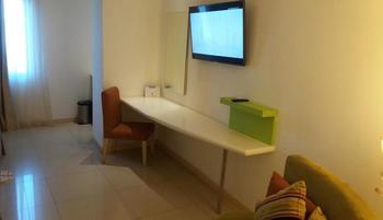 Wisma Chandra Bandar Lampung - Superior Room Non Refundable Long Stay