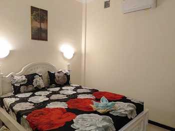 Khayyira Guest House Syariah & Resto Lumajang - Deluxe Room Only Regular Plan