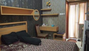 Margonda Residence 45