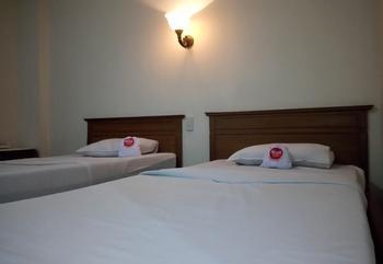 NIDA Rooms Semarang Kota Lama