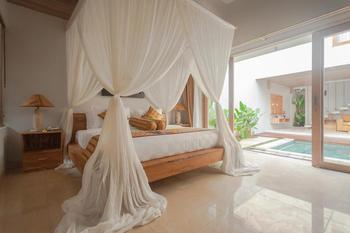 Anulekha Resort and Villa Ubud - Three Bedroom Villa Last Minute Deal