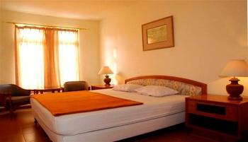 Puncak Resort Drive 232 by Aryaduta Cianjur - Puncak Resort Drive 232 Regular Plan