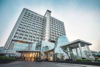 The Margo Hotel