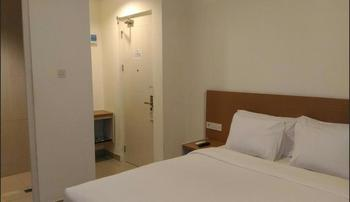 Big Fish Hotel Manado Manado - Superior Room Regular Plan