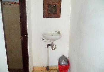 Swara Homestay Bali - Standard AC Regular Plan
