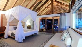 Jeeva Santai Villas Lombok - Pool Villa-Tidak Menerima Tamu Umur Dibawah 13 Tahun Flash Deal 2020