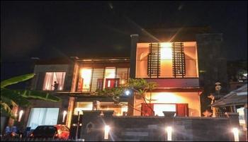 Puri Gana Residence