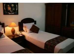 Hotel Sahid Montana Malang - Superior Room Regular Plan