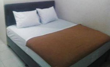Wisma Brata Sukabumi - Standard Room Regular Plan