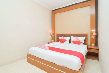 OYO 1232 Hotel Basra