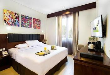 PrimeBiz Karawang Karawang - Superior Room Regular Plan