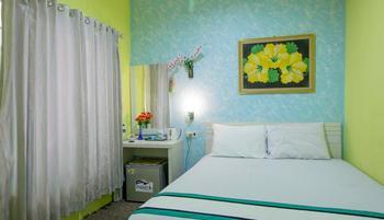 Sri Wedari Guesthouse