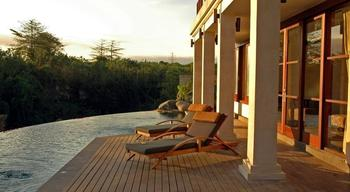 Gending Kedis Luxury Villas & Spa Estate Bali - Four Bedroom Pool Villa Basic Deal 40%