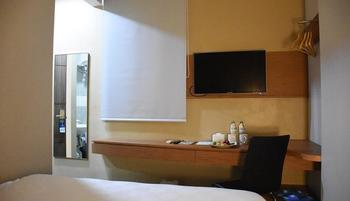 Hotel 88 Tendean Jakarta Jakarta - Business Room Regular Plan