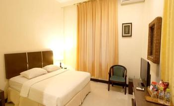 Padmaloka Hotel Tarakan - Superior Room Regular Plan