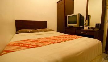 Guest House and Salon Spa Fora Lingkar Selatan Bandung - Standard Room Save 10%