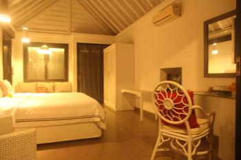The 48 Resort Candidasa Bali - Cottage Promo New Normal