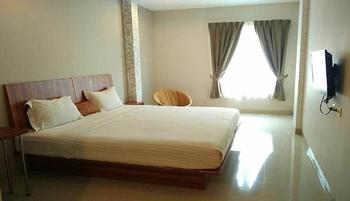 Bale Ocasa Tangerang - Superior Room Only Regular Plan