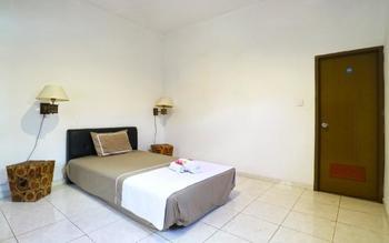 Sunny House Jimbaran Bali - Standard Room Super Lastminute!