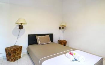 Sunny House Jimbaran Bali - Family Room Super Lastminute!