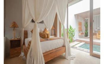 Anulekha Resort and Villa Bali - 2 Bedroom Villa Basic Deal - No Refundable