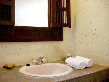 Bali Segara Hotel Bali - Deluxe Room Only Regular Plan