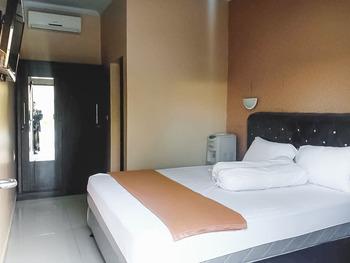 Ardico Residence Syariah Karawang - SALE Room Regular Plan