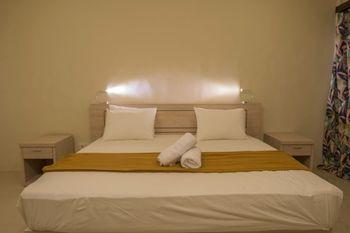 Balitung Villa Seminyak Bali - Villa 2 Twin Bedrooms with Jacuzzi Room Only FC Special Deal