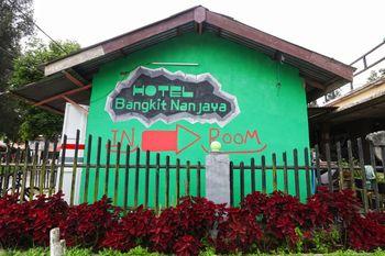 Bangkit Nan Jaya