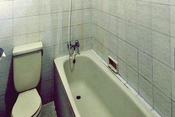 Surya Tropical Kuta - Standard Double/Twin Room Only Regular Plan